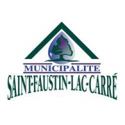 St-Faustin-Lac-Carre