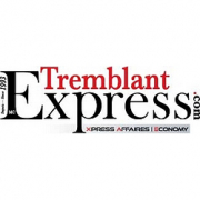 Tremblant-express
